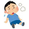 PR_お子様が糖尿病_120